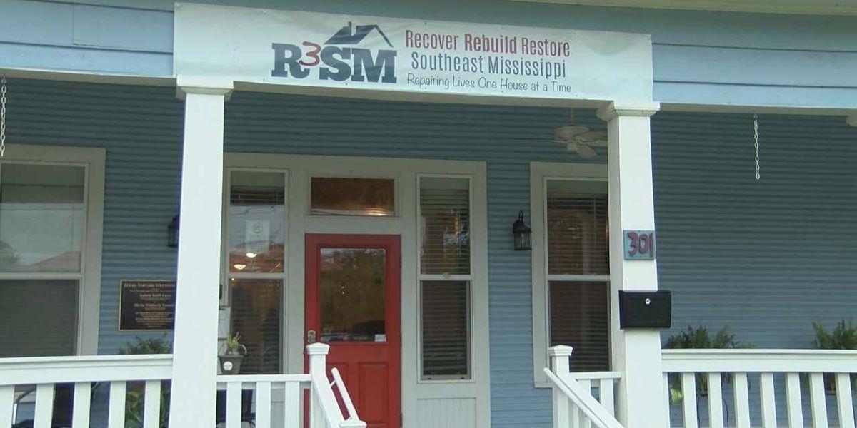 Local church donates thousands to nonprofit