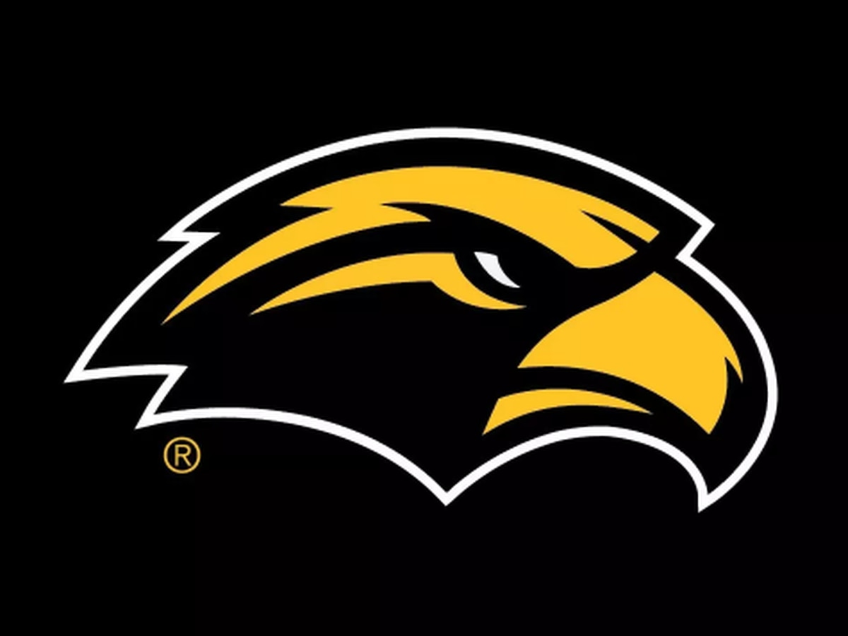 USM's March 9 sports lineup juggles times