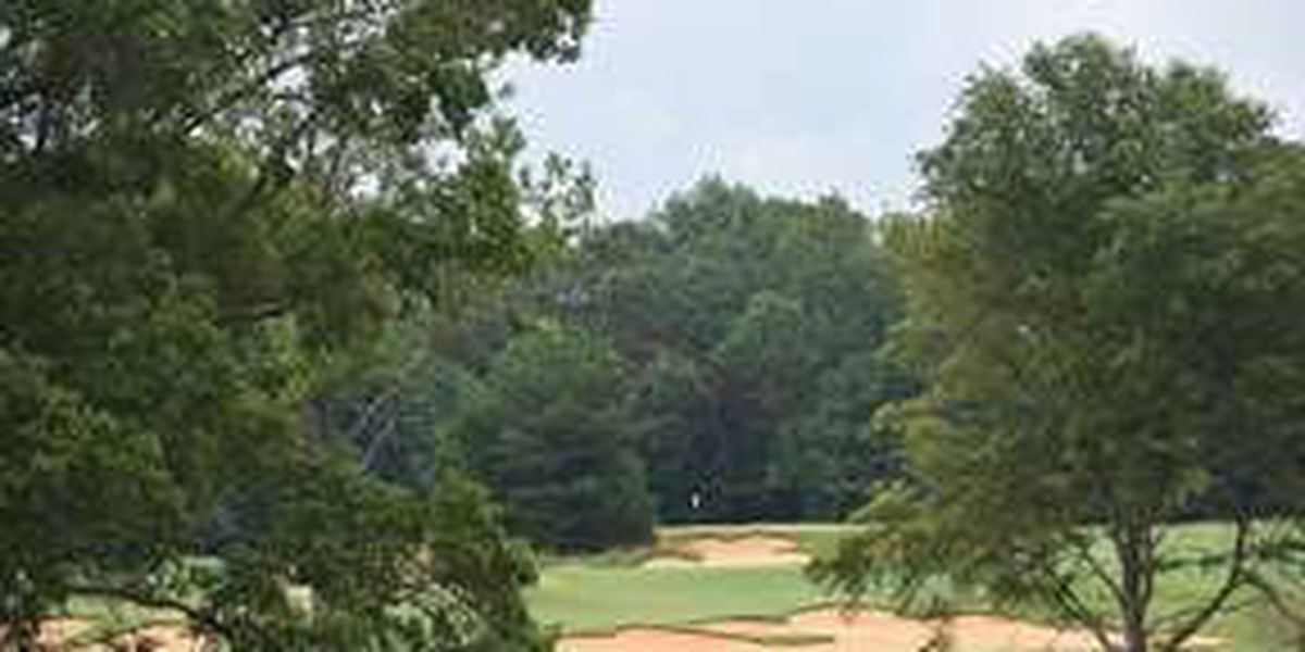 Mossy Oak Golf Club launches online tee-times