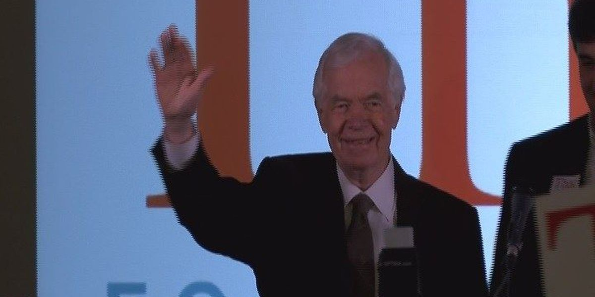Cochran likely to hold large leadership role with return to Senate