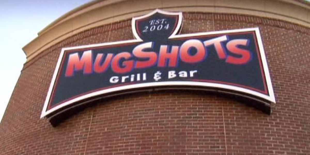 Co-founder of Mugshots Grill and Bar facing federal lawsuit