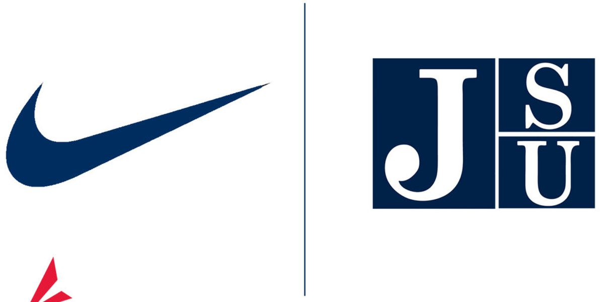JSU reaches apparel deal with NIKE