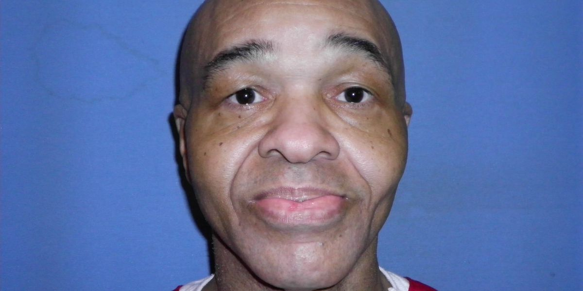Miss. man freed from prison after more than 25 years on death row