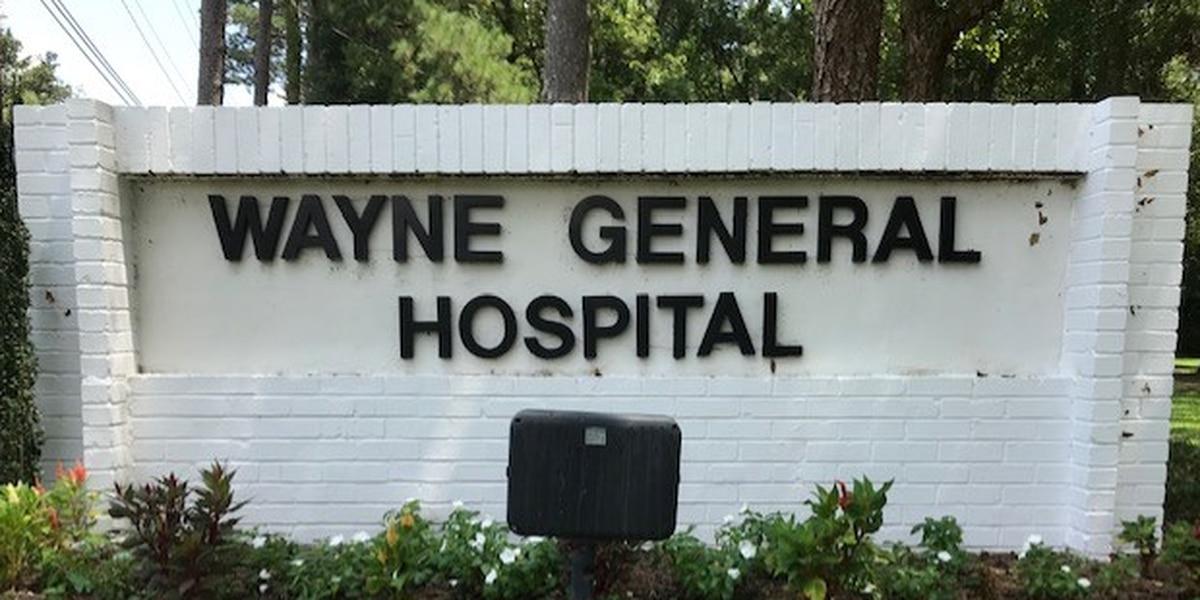 Wayne General Hospital celebrates National Health Center Week