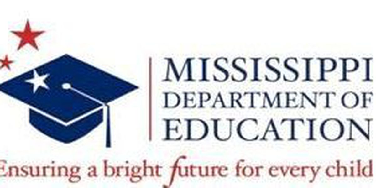 """Mississippi Receives """"D"""" in Annual Quality Counts National Report"""