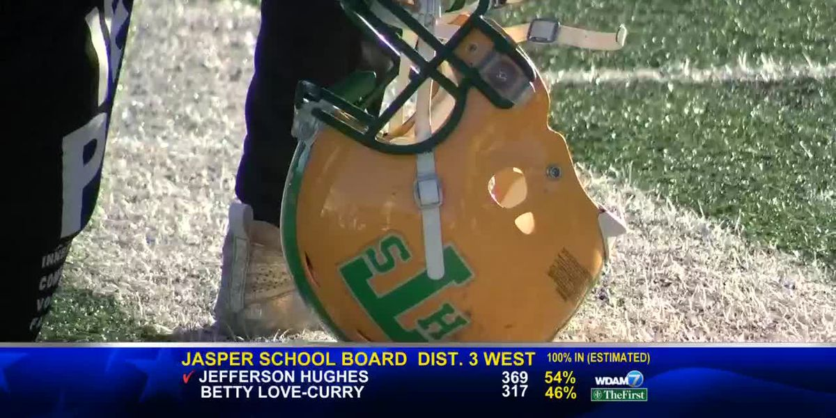 Taylorsville hopes to repeat as 2A state champs