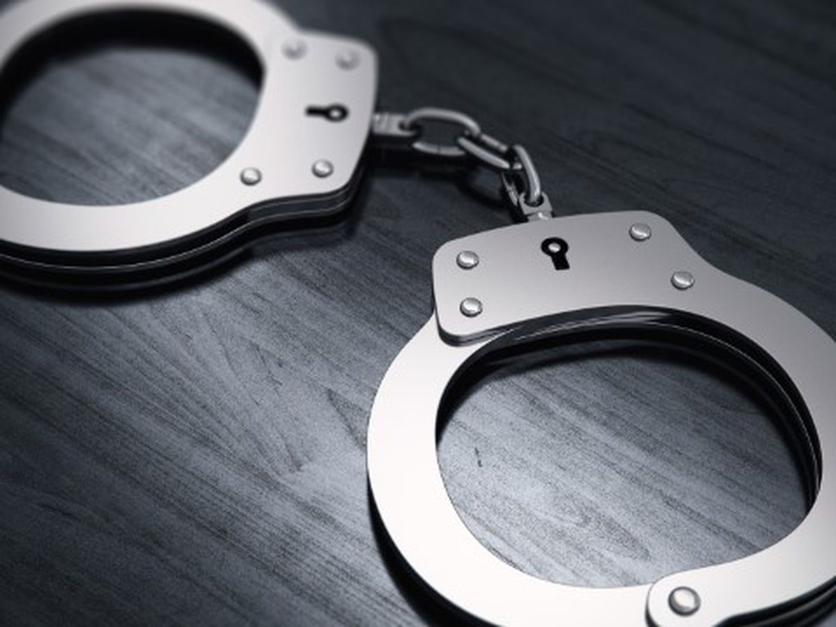 2 juveniles arrested after car theft in Hattiesburg