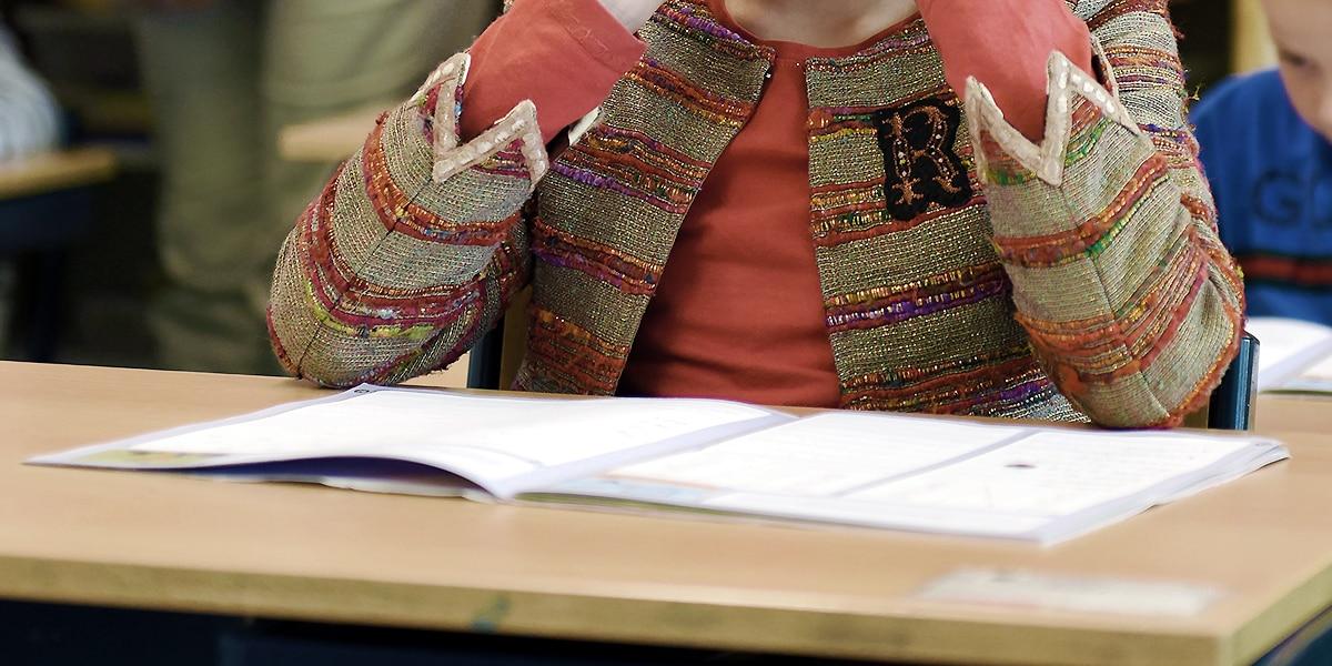 MSDH: Organization representing state's private schools missed deadline to report COVID-19 cases