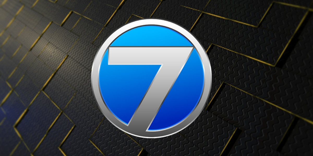 Programming Note: WDAM 7 NBC to air Governor's press conference