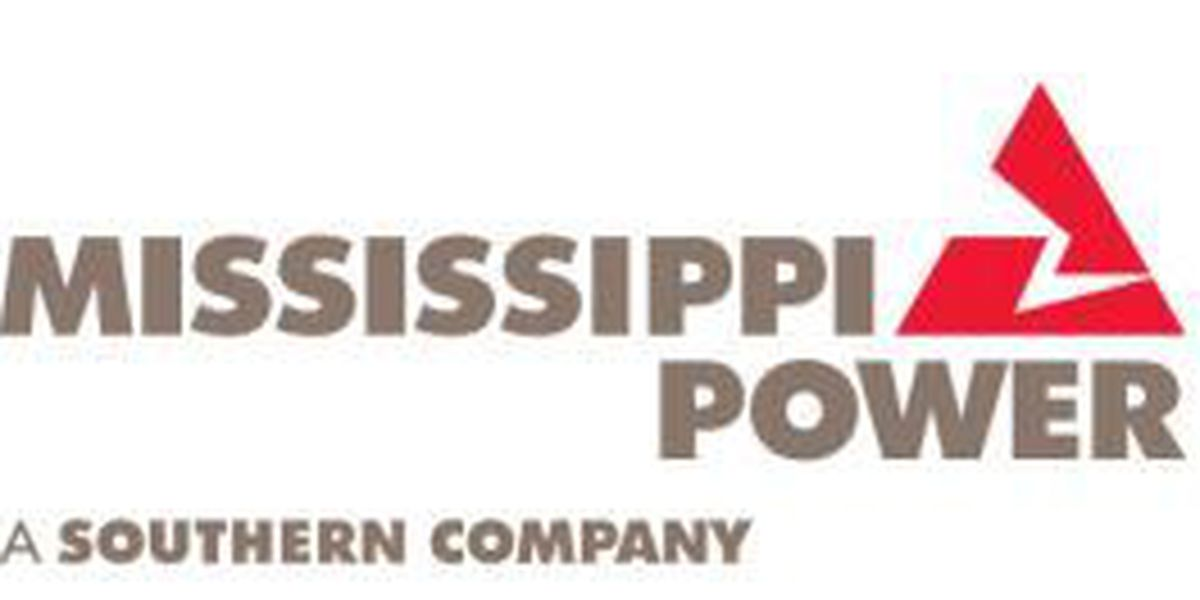 Mississippi Power, Extra Table 'power together' to fight hunger