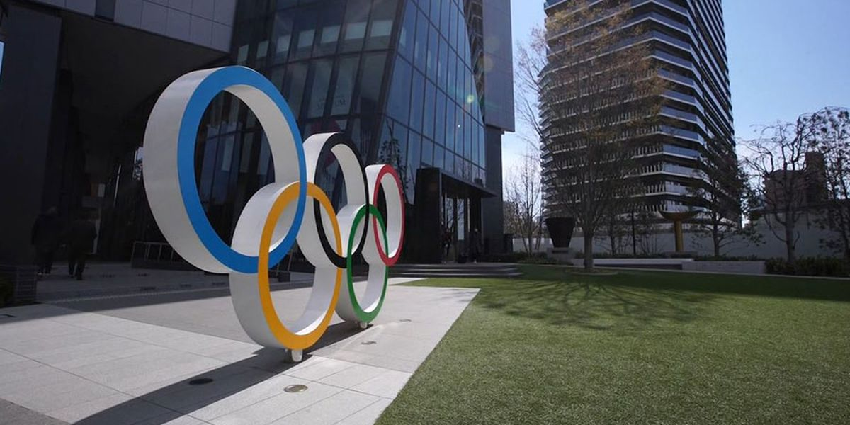 Tokyo Olympics difficult without coronavirus vaccine, Japan Medical Association says