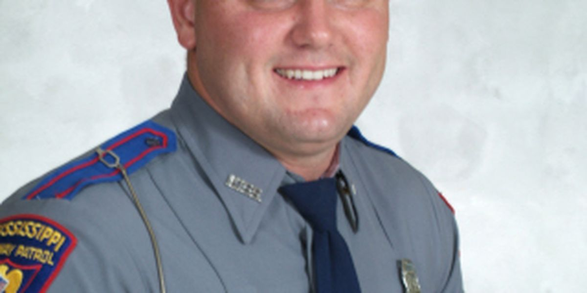 Off-duty state trooper killed in shooting; suspect arrested