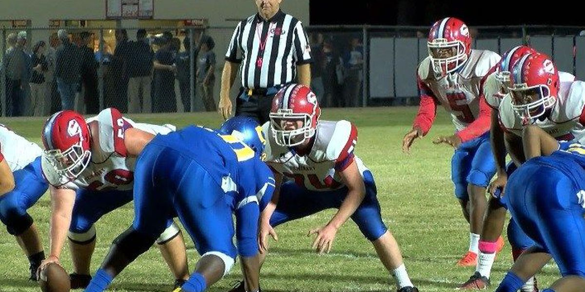 Seminary hopes to ride momentum into second round of playoffs