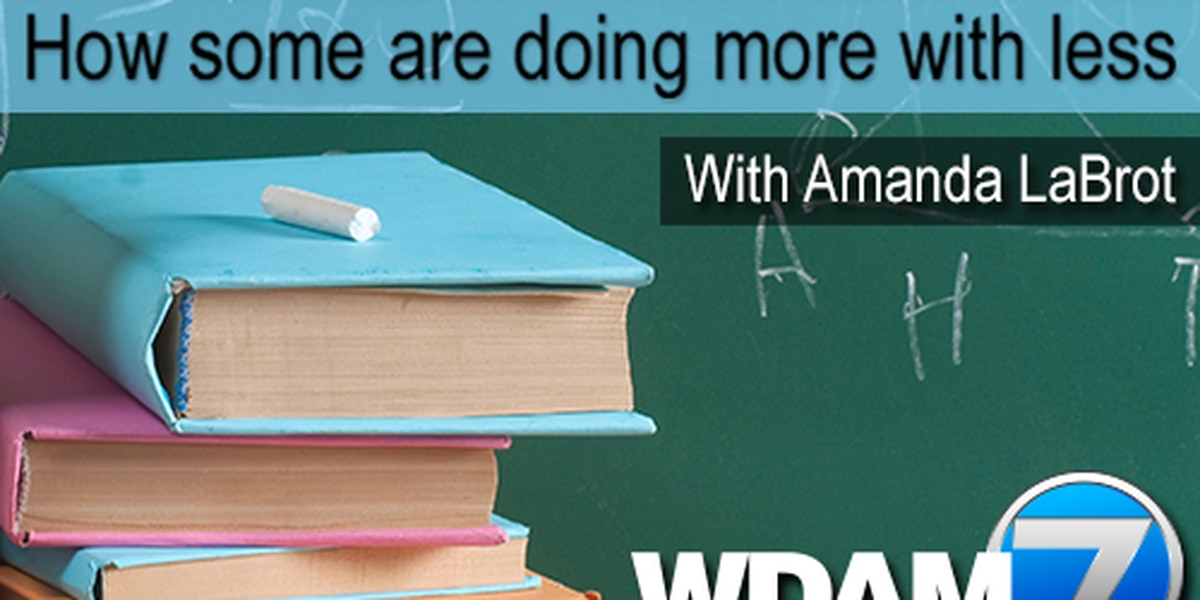 On Your Side Investigation: Is your school's central office overspending?