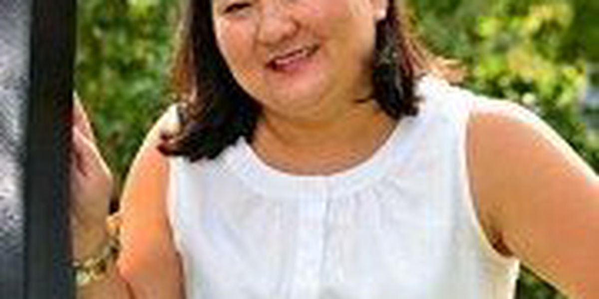 Southern Miss faculty member to participate in NIH Health Disparities Class