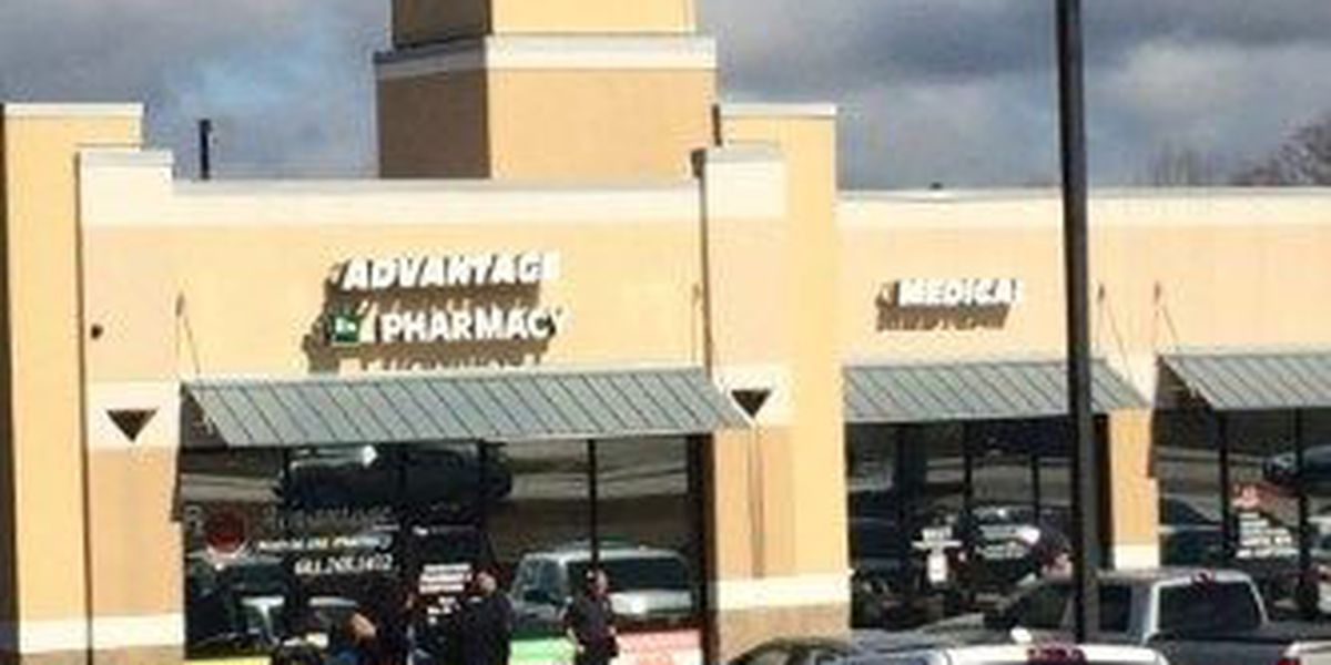 Federal documents reveal names, properties seized in multi-state pharmacy raid