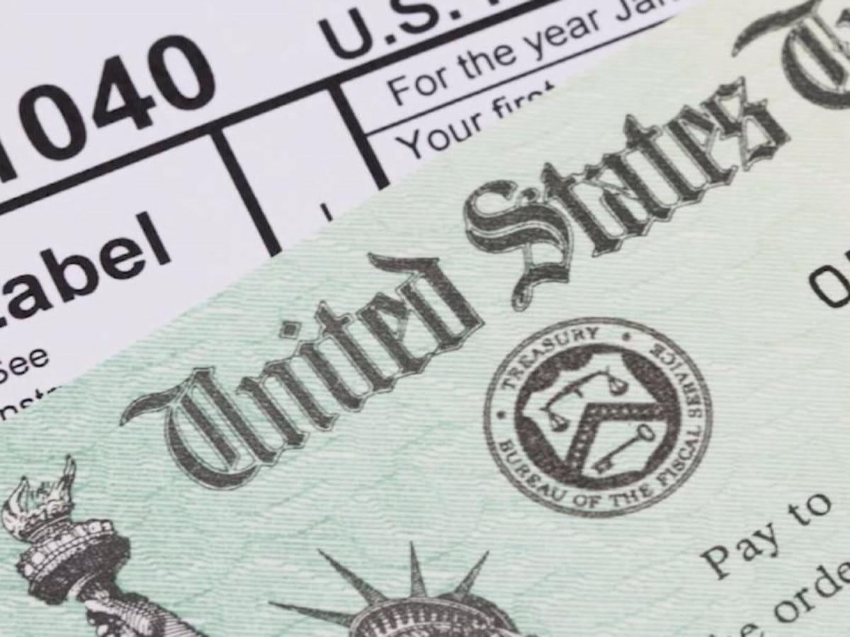 PRVO, AARP providing free tax preparation to Pine Belt residents