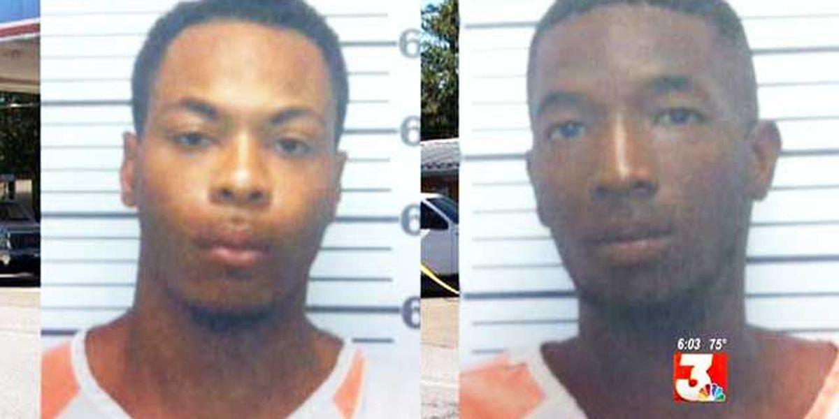 2 plead guilty in 2014 Monticello murder