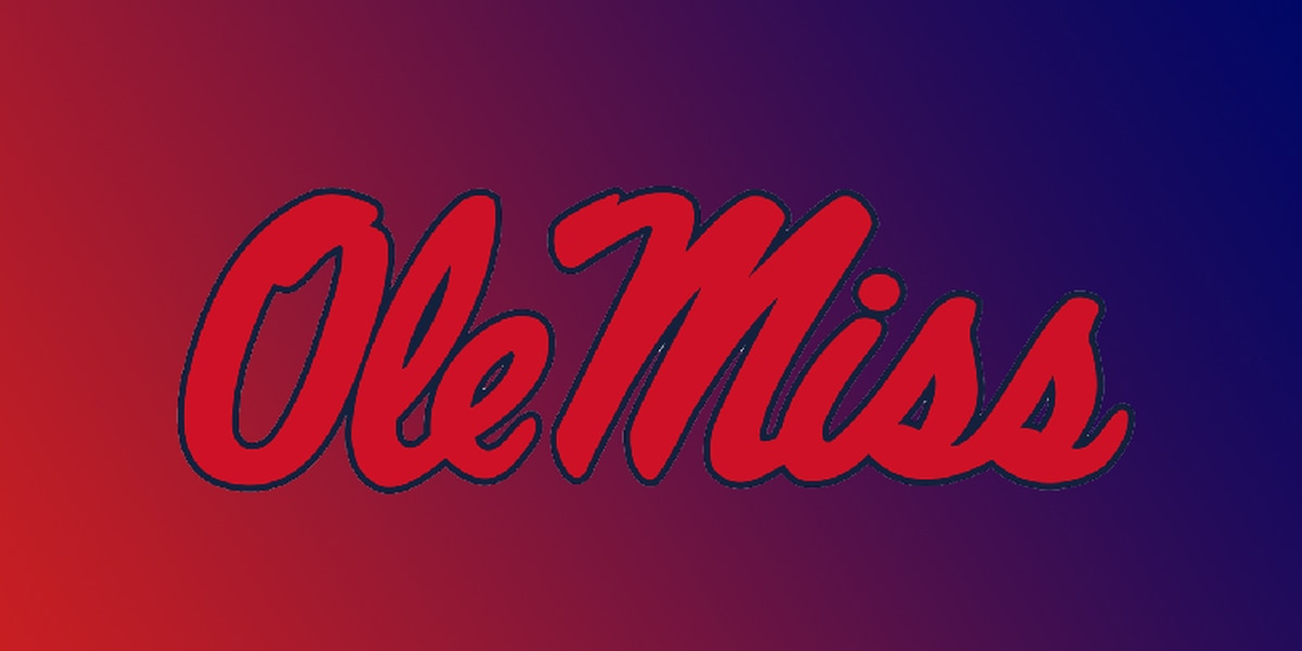Ole Miss joins other schools in cancelling spring break