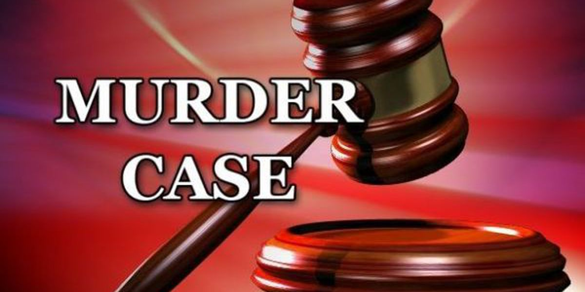 Hattiesburg man loses appeal of murder conviction