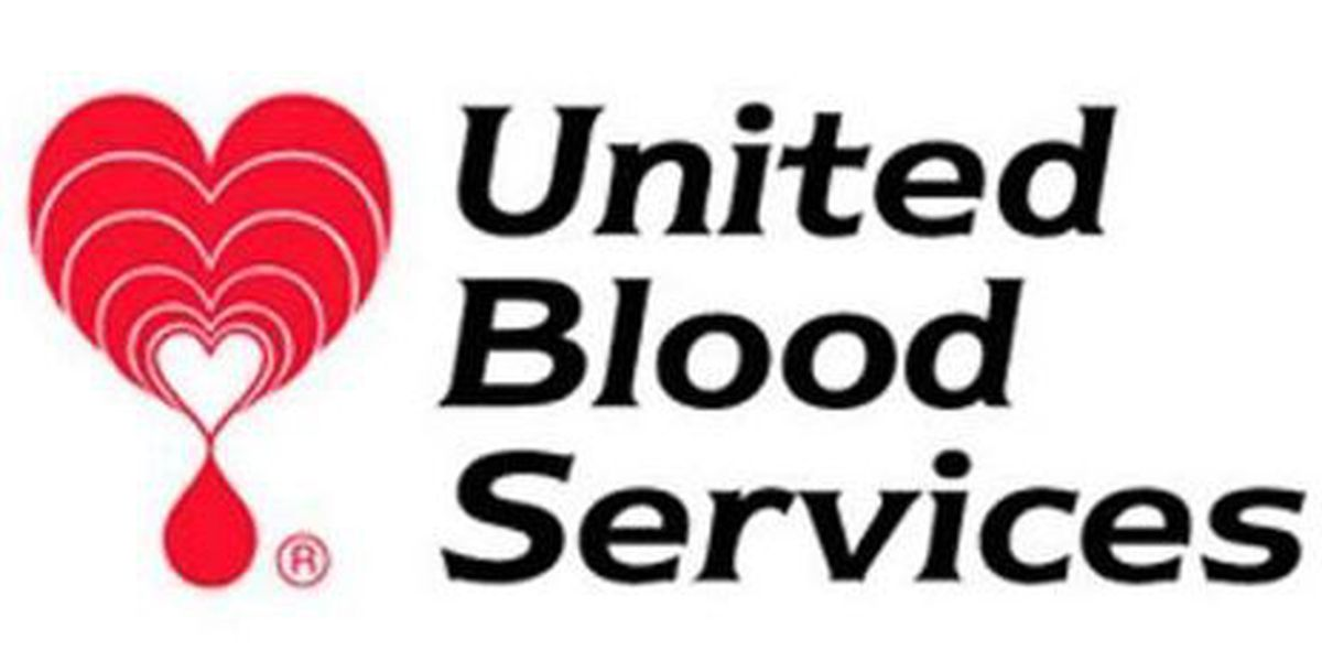 Laurel Community Blood Drive-Thanksgiving blood drive