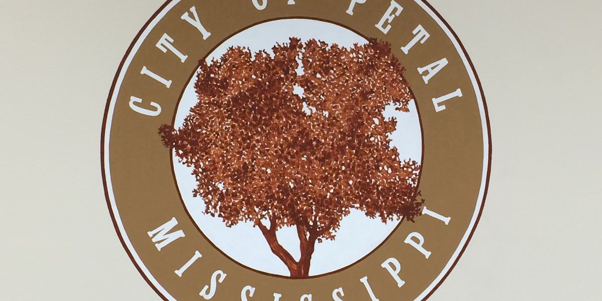 Petal to vote on new fiscal budget with no tax increase