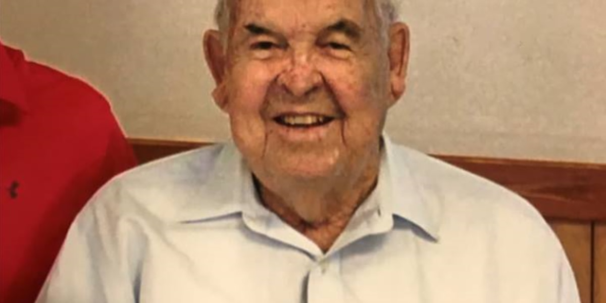 Missing Sumrall man found safe in Covington Co.