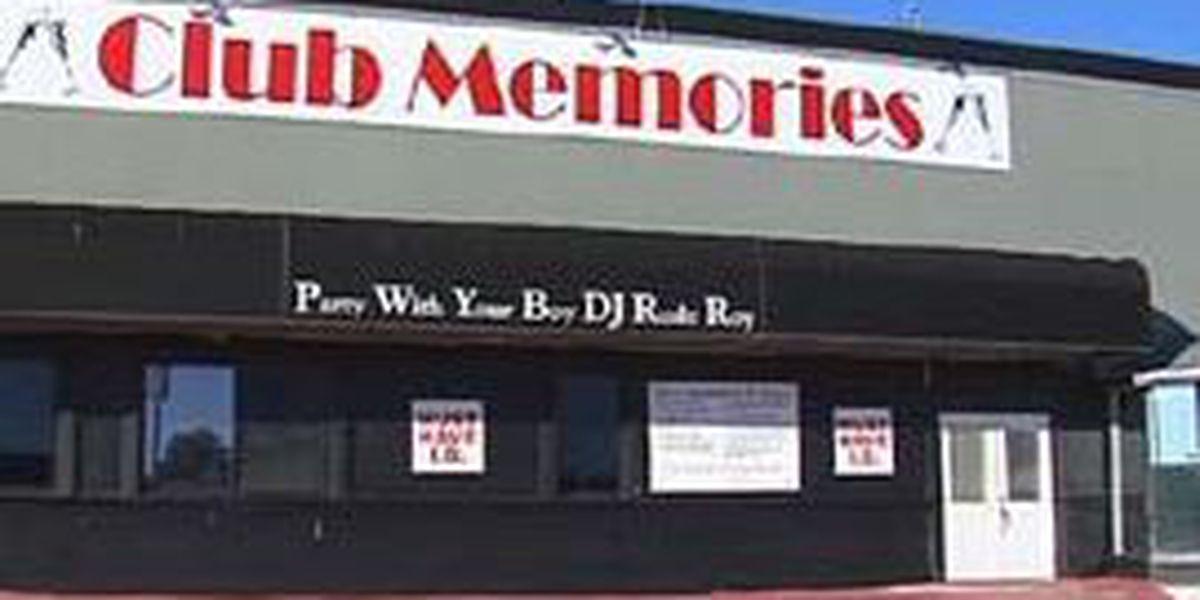 UPDATE: Suspects identified in nightclub fight video