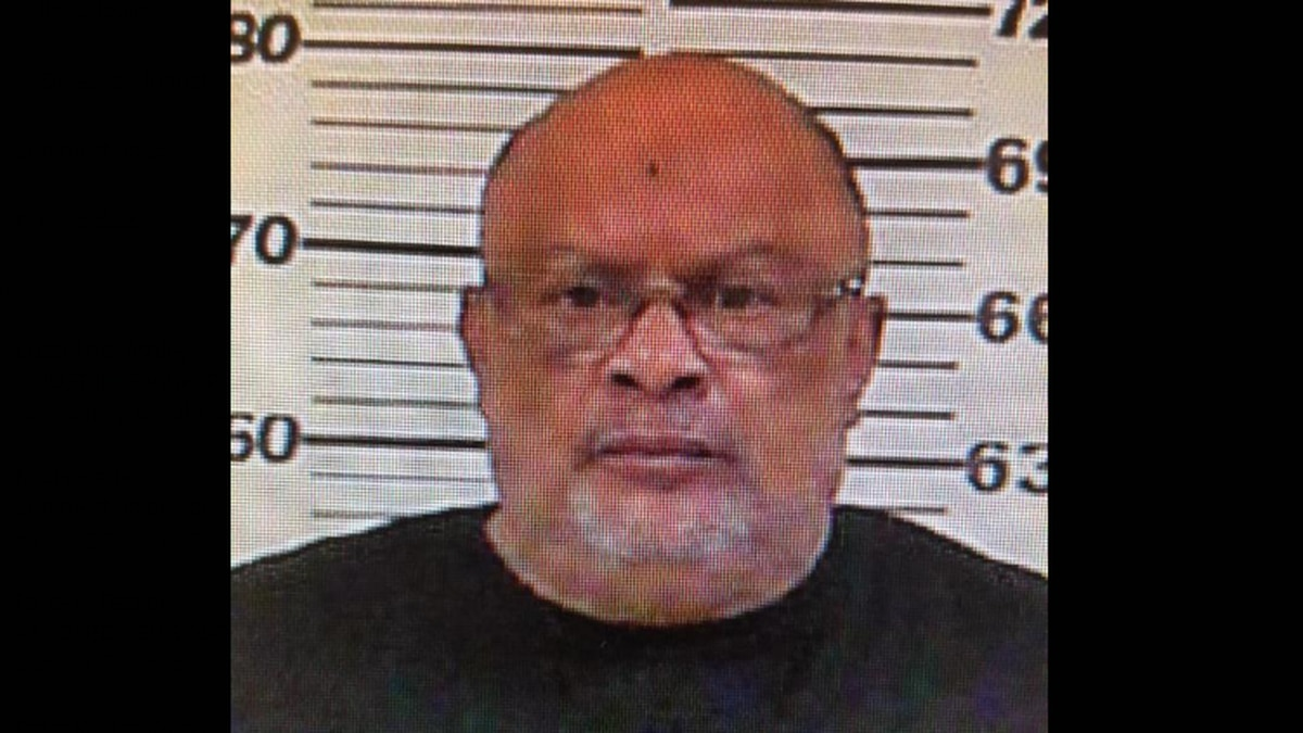 Former police officer charged with murder after shooting in Pike Co.
