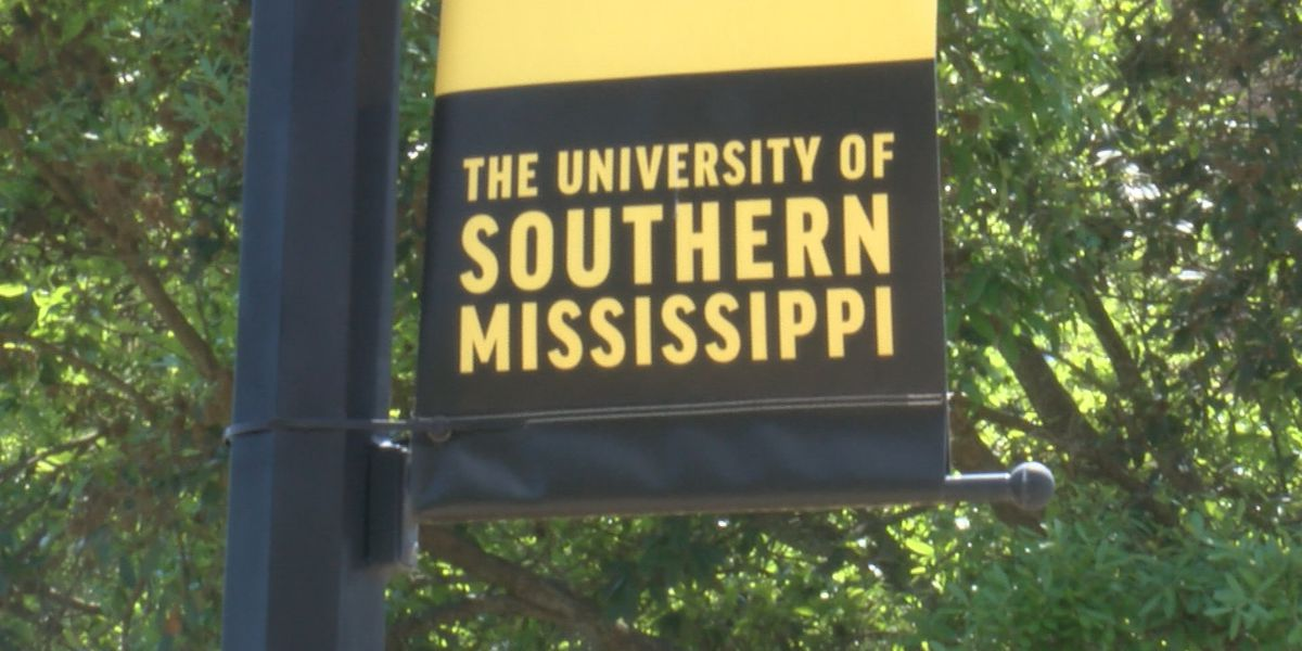USM to offer more in-person learning, social opportunities in 2021