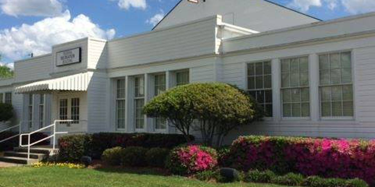 Blue Star Museums offering military free admission through Labor Day
