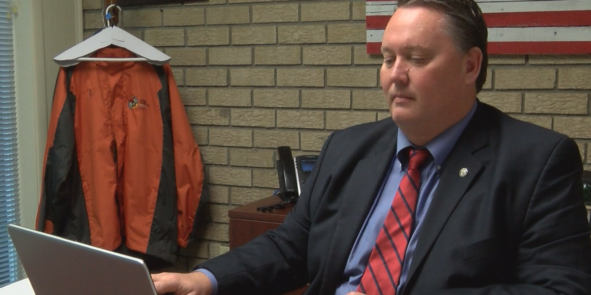 Pine Belt Boy Scout administrators react to national BSA bankruptcy