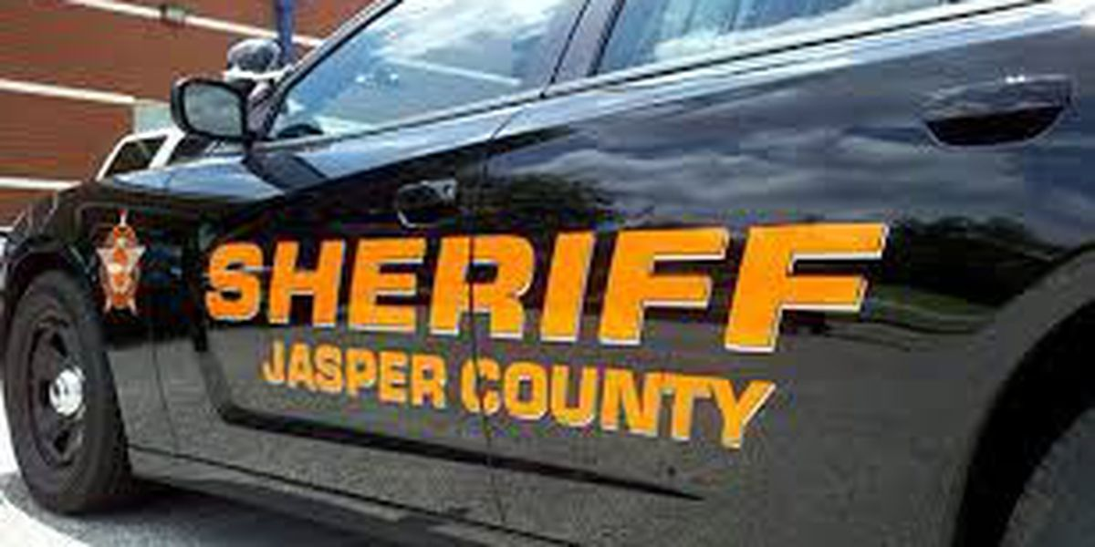 Jasper County Sheriff's Dept. to hold church security workshop