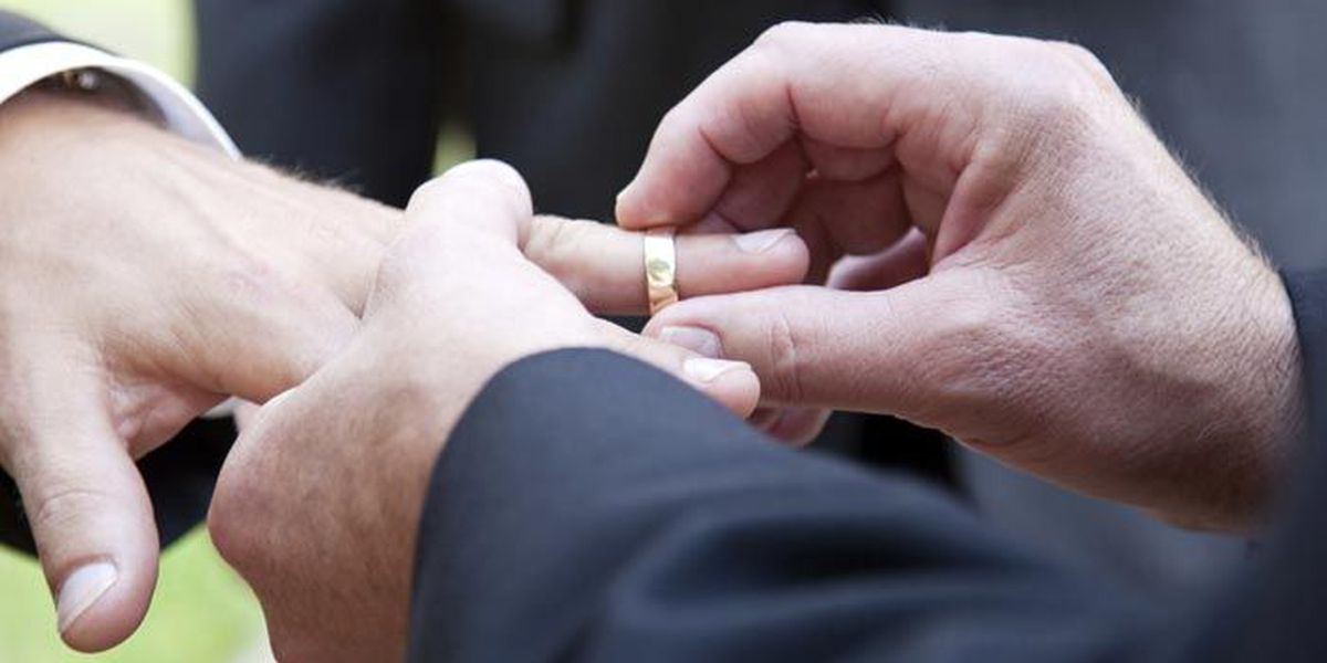 Campaign for Southern Equality releases statement after same-sex marriage decision