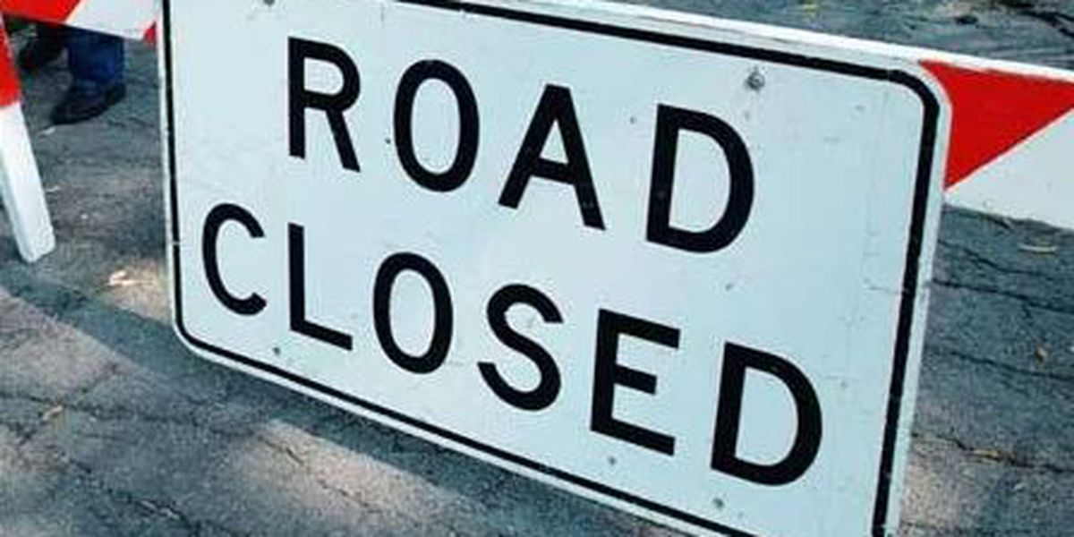 Drivers asked to avoid W. 4th at USM