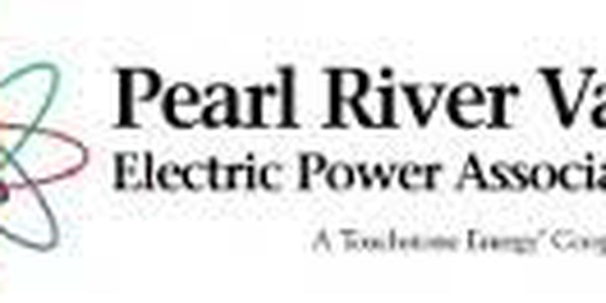 Pearl River Valley Electric completes restoration from Columbia tornado