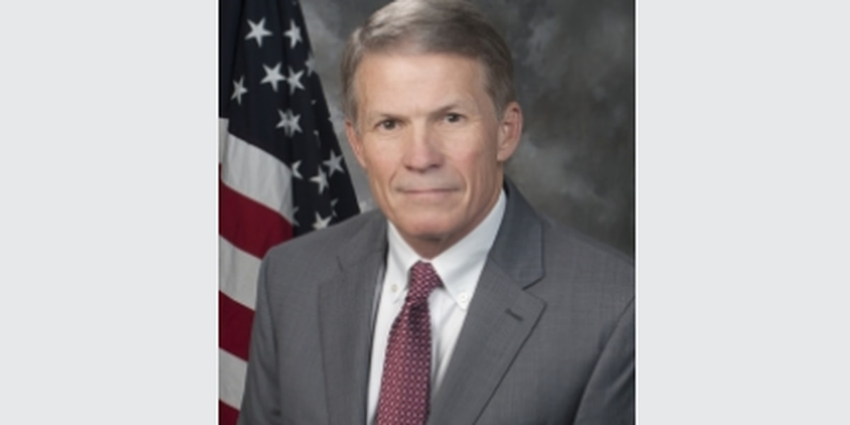 MDPS commissioner Marshall Fisher announces retirement, plans to pursue other opportunities