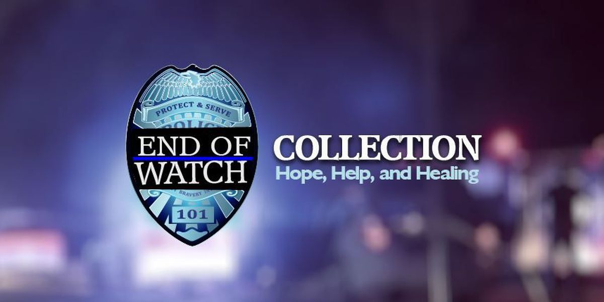 DONATE NOW: Hope, Help and Healing fund for HPD