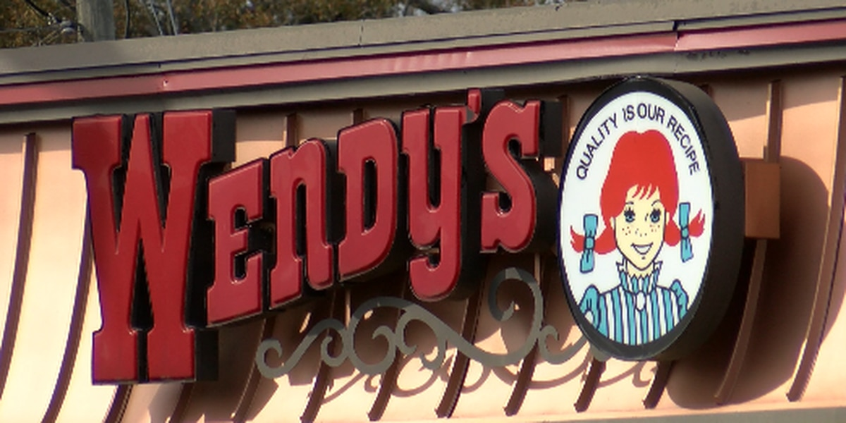 Wendy's customers in Columbia upset after sudden account charges