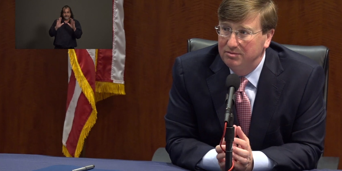 Reeves: Shelter-in-place order won't drastically alter life of those already taking precautions