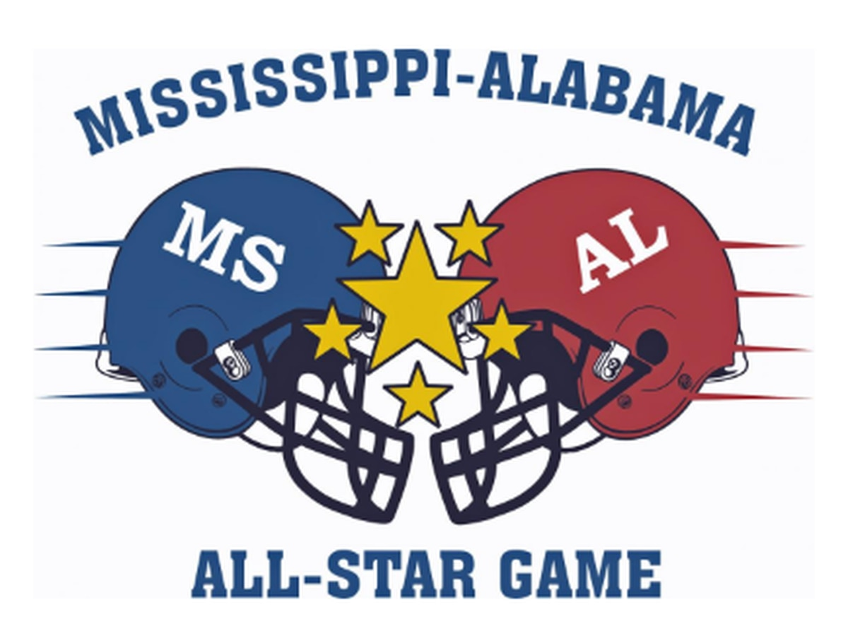 Rosters released for 33rd Mississippi Alabama Football Classic