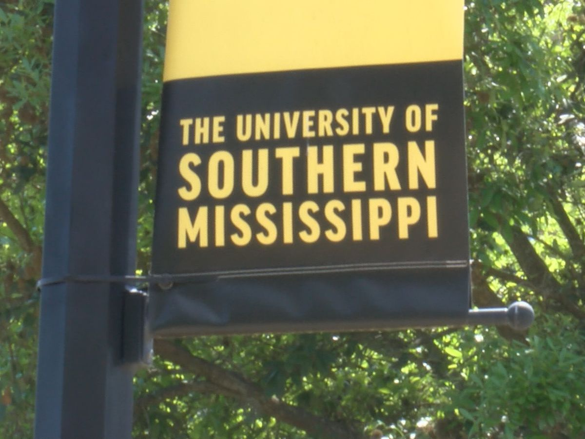 USM announces condensed schedule for fall 2020 semester