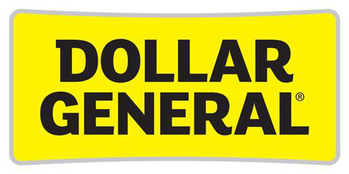 Petal Dollar General to host career event