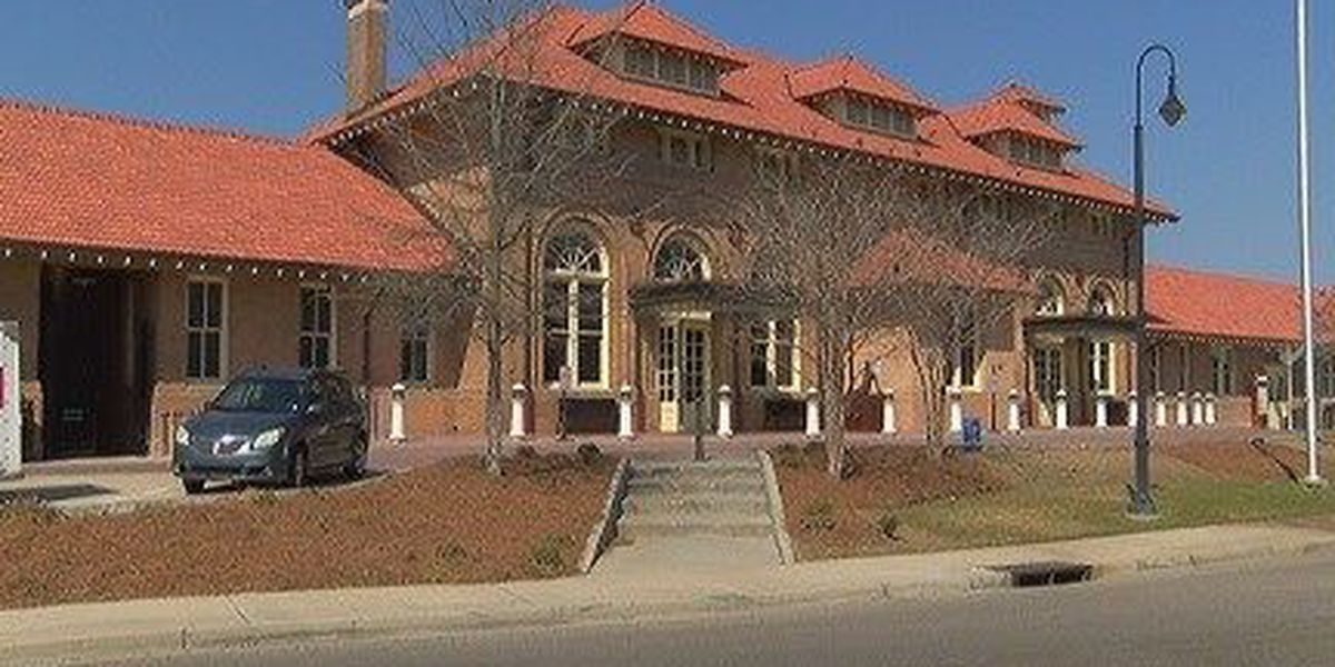 Hattiesburg to host annual Black History Month celebration next Tuesday