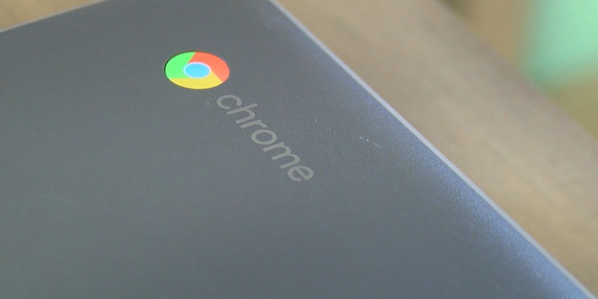 Chromebook delivery delayed for many Pine Belt school districts