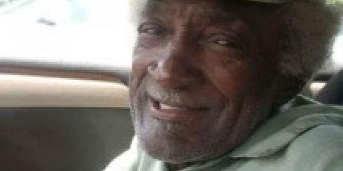 Perry County Sheriff's Dept. seek public's help in solving murder