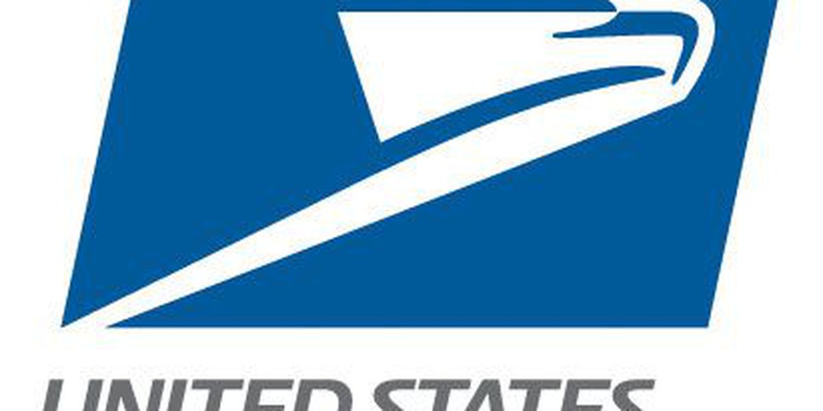 Postal Service Gears Up For Holidays With 7-Day Package Delivery