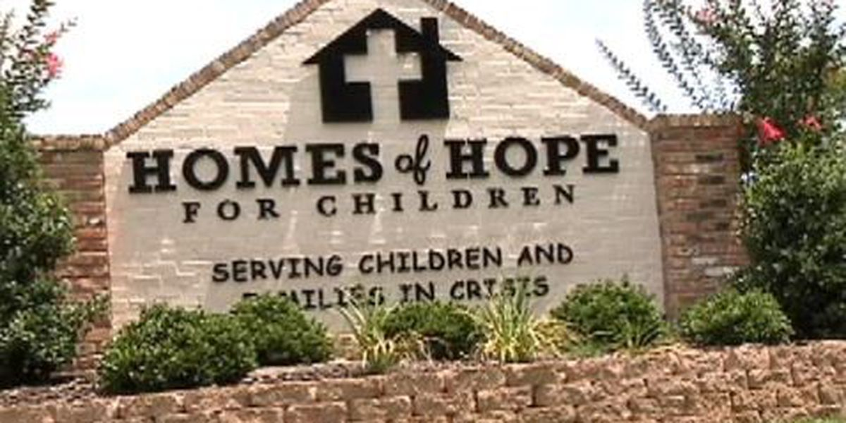 Homes for Hopes to build additional cottage