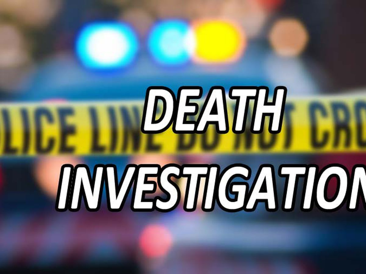Fisherman drowns in Covington County; deputies investigating