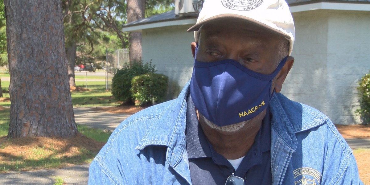 Hattiesburg residents react to Chauvin conviction